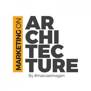 Marketing on Architecture Mecanismo